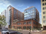 Rents Rise in Columbia Heights, Drop in Silver Spring, Upper NW