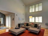 Best New Listings NoVa: Modern in Arlington and Renovated in Del Ray