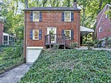 What $530,000 Buys You in the DC Area