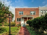 Home Price Watch: Selling in Under Ten Days in Del Ray