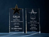 New DC Community The Hampshires Receives Two GALA Awards