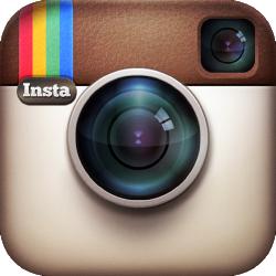 UrbanTurf on Instagram: Figure 1