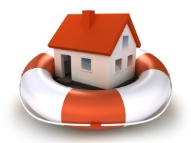 First-Timer Primer: The Scoop on Mortgage Insurance: Figure 1