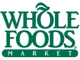 "Whole Foods Announces Five Locations For New ""Hip"" Store"