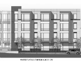 New Details For 41-Unit Hill East Condo Project