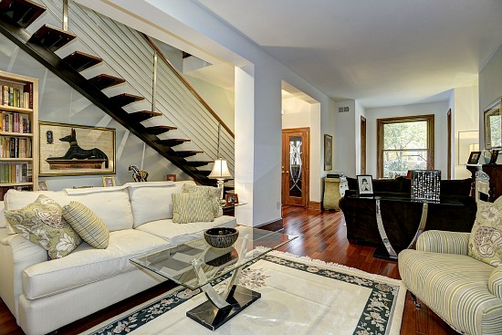 What $1.5 Million Buys You in the DC Area: Figure 3