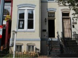Multiple Bids: Half-Finished and Priced Low Near Bloomingdale