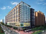 $608,000 a Unit: The Most Interesting Statistics From DC's Development Report