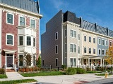 Alexandria's Potomac Yard Honored with Two GALA Awards