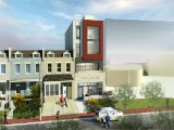 Boutique Condo Project in Hill East To Deliver in 2014