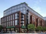 Three More Whole Foods? Grocer Signs Lease on H Street