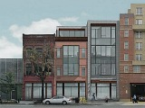 Douglas Development Plans Mixed Use Project For 14th Street