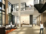 2014 Could Be The Year of the Renter at New Buildings
