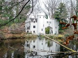 This Week's Find: The Castle in Chevy Chase