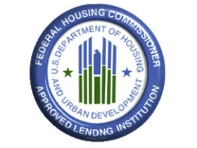 FHA Will Drop Loan Limits in 2014: Figure 1