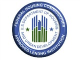 FHA Will Drop Loan Limits in 2014