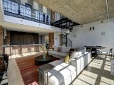 What Around $1 Million Buys You in the DC Area