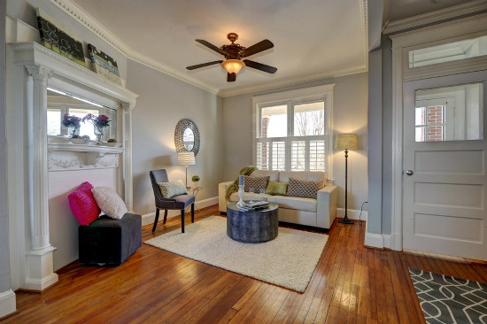 Best New Listings: The Rowhouse Edition: Figure 3