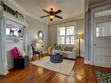 Best New Listings: The Rowhouse Edition