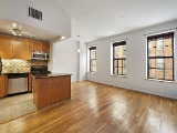 Jay-Z's Former Brooklyn Apartment Hits the Market