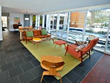 This Week's Find: The Home For DC's Mad Men Fans