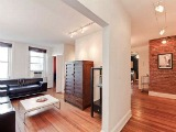 What (Around) $2,800 Rents You in DC
