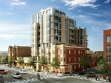 56-Unit 14th Street Project Approved, Will Start Construction This Summer
