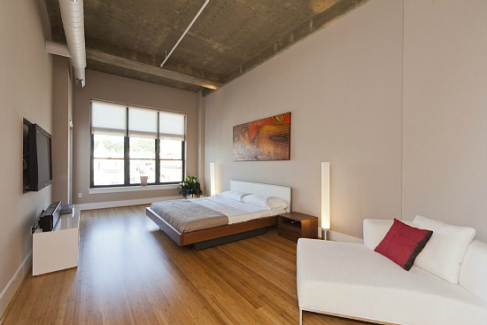 Mammoth Adams Morgan Loft Finds a Buyer: Figure 5
