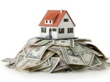 A Home's Worth? Appealing a DC Property Tax Assessment
