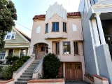 $530,000 Above Asking in San Francisco