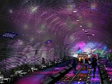 Should Dupont Underground Take Cues From Paris?