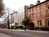 90 Furnished Studios Planned For Dupont Mansion Receive ANC Approval