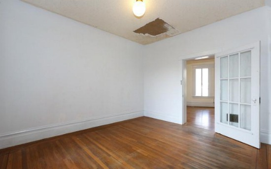 $530,000 Above Asking in San Francisco: Figure 4