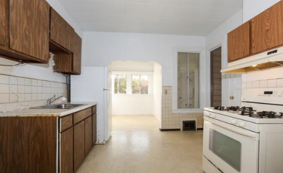 $530,000 Above Asking in San Francisco: Figure 3