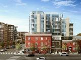 TTR Sotheby's International Realty Sells Block of Real Estate on 14 Street