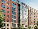32-Unit Logan Circle Condo Project Receives Preliminary ANC Support