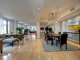 What $1.1 Million Buys You in the DC Area