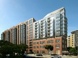 Thursday Grand Opening for 460NYA, DC's Newest Luxury Condos