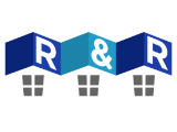 After a Strong Year, R&R Residential Brokerage Eyes Growth