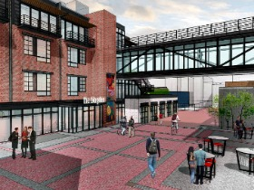 HPRB Staff Wants SB-Urban to Go Back to the Drawing Board on Blagden Alley Plan