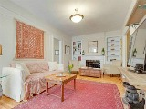 Best New Listings: Two Roomy Condos and Woodley Park Class