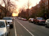 Carless Projects Prohibit Parking, But Will DC Enforce It?