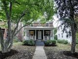 The Search For DC's Elusive $500,000 House