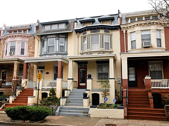 Home Price Watch: Prices Rise 20% in Bloomingdale: Figure 1