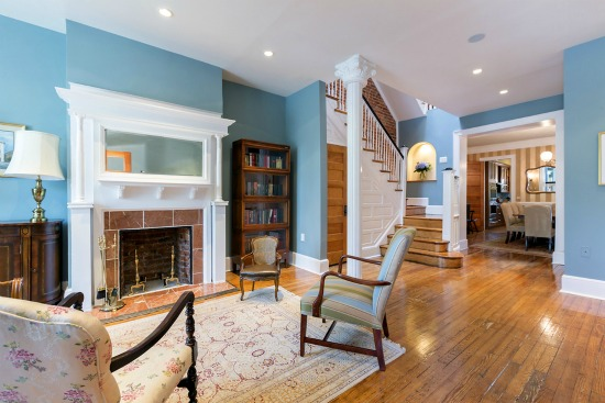 What $1.2 Million Buys You in the DC Area: Figure 3
