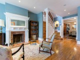 What $1.2 Million Buys You in the DC Area