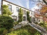 $11 Million Discount: Big Price Drop For Embassy Row Mansion