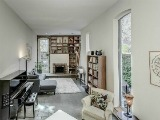 Under Contract: Six Days or Less on Capitol Hill and Langdon