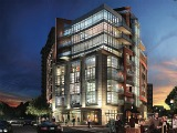 Pottery Barn Signs On for Luxury Condo Project in Bethesda