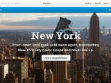 75% of NYC Airbnb Rentals are Illegal, Attorney General Says